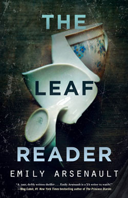 The-Leaf-Reader-250